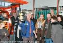 Besuch der Feuerwehr Olten, 17. November 2007 (13)