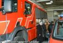 Besuch der Feuerwehr Olten, 17. November 2007 (16)