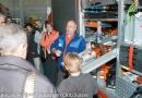 Besuch der Feuerwehr Olten, 17. November 2007 (17)