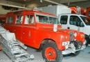 Besuch der Feuerwehr Olten, 17. November 2007 (18)