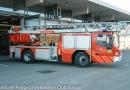 Besuch der Feuerwehr Olten, 17. November 2007 (19)
