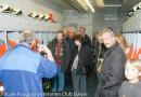 Besuch der Feuerwehr Olten, 17. November 2007 (2)