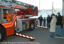 Besuch der Feuerwehr Olten, 17. November 2007 (20)