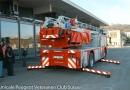 Besuch der Feuerwehr Olten, 17. November 2007 (24)