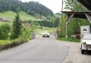 Frühlingstreffen im Emmental, 25.05.2008-44