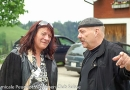 Frühlingstreffen im Emmental, 25.05.2008-48