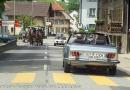 Frühlingstreffen im Emmental, 25.05.2008-76