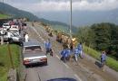 Herbsttreffen Amicale Peugeot Veteranen Club Suisse - CH - FL - AT, 2008 (17)