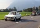 Herbsttreffen Amicale Peugeot Veteranen Club Suisse - CH - FL - AT, 2008 (38)