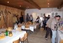 Herbsttreffen Amicale Peugeot Veteranen Club Suisse - CH - FL - AT, 2008 (43)