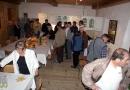 Herbsttreffen Amicale Peugeot Veteranen Club Suisse - CH - FL - AT, 2008 (44)