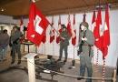 Herbsttreffen Amicale Peugeot Veteranen Club Suisse - CH - FL - AT, 2008 (47)