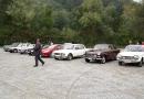 Herbsttreffen Amicale Peugeot Veteranen Club Suisse - CH - FL - AT, 2008 (7)