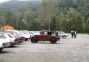 Herbsttreffen Amicale Peugeot Veteranen Club Suisse - CH - FL - AT, 2008 (9)