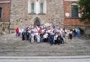 Internationales Treffen in Finnland, 2008-19