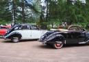 Internationales Treffen in Finnland, 2008-6