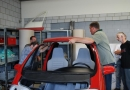 Besichtigung Firma Horlacher und Oldtimersammlung, 03.08 (13)