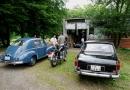 Besichtigung Firma Horlacher und Oldtimersammlung, 03.08 (15)