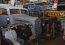 Besichtigung Firma Horlacher und Oldtimersammlung, 03.08 (17)