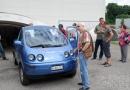 Besichtigung Firma Horlacher und Oldtimersammlung, 03.08 (3)