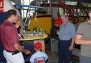 Besichtigung Firma Horlacher und Oldtimersammlung, 03.08 (30)