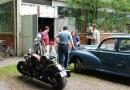 Besichtigung Firma Horlacher und Oldtimersammlung, 03.08 (31)