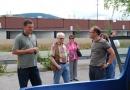 Besichtigung Firma Horlacher und Oldtimersammlung, 03.08 (4)
