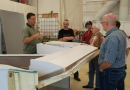 Besichtigung Firma Horlacher und Oldtimersammlung, 03.08 (5)