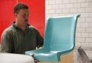 Besichtigung Firma Horlacher und Oldtimersammlung, 03.08 (6)