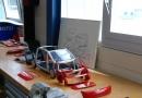 Besichtigung Firma Horlacher und Oldtimersammlung, 03.08 (9)