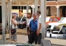 Museumsbesuch in Sochaux, 03.08.2008-24