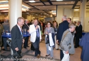 Internationales Peugeot Veteranen Treffen Blankenberge, Belgien, 2009-140