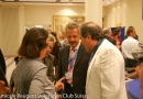 Internationales Peugeot Veteranen Treffen Blankenberge, Belgien, 2009-141
