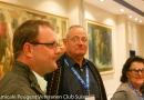 Internationales Peugeot Veteranen Treffen Blankenberge, Belgien, 2009-143