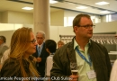 Internationales Peugeot Veteranen Treffen Blankenberge, Belgien, 2009-146