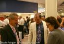 Internationales Peugeot Veteranen Treffen Blankenberge, Belgien, 2009-149