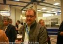 Internationales Peugeot Veteranen Treffen Blankenberge, Belgien, 2009-153