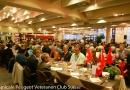 Internationales Peugeot Veteranen Treffen Blankenberge, Belgien, 2009-155