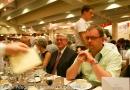 Internationales Peugeot Veteranen Treffen Blankenberge, Belgien, 2009-156