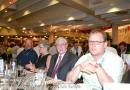 Internationales Peugeot Veteranen Treffen Blankenberge, Belgien, 2009-157