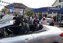 50 Jahre Auto Marolf AG Müllheim (13)