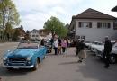 50 Jahre Auto Marolf AG Müllheim (16)