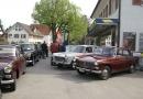 50 Jahre Auto Marolf AG Müllheim (17)