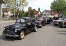 50 Jahre Auto Marolf AG Müllheim (20)
