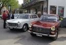 50 Jahre Auto Marolf AG Müllheim (21)