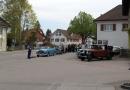 50 Jahre Auto Marolf AG Müllheim (24)