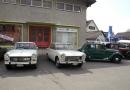 50 Jahre Auto Marolf AG Müllheim (26)
