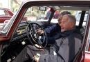 50 Jahre Auto Marolf AG Müllheim (27)