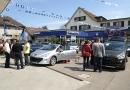 50 Jahre Auto Marolf AG Müllheim (34)