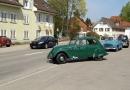 50 Jahre Auto Marolf AG Müllheim (37)